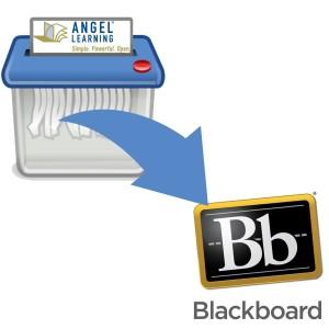 Blackboard Learn - Buffalo State College