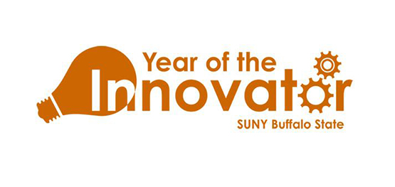 Campus celebrates the Year of the Innovator