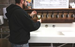 Community Beer Works looks to expand business