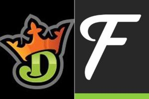 DraftKings dethroned; daily fantasy sports in trouble in New York