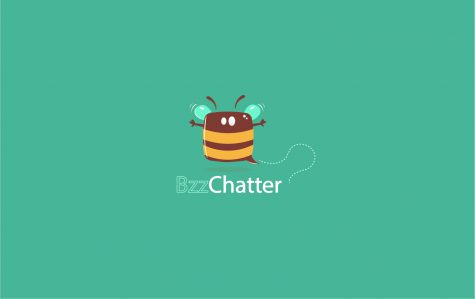 Buffalo State chosen as one of three colleges to test new social media app BzzChatter