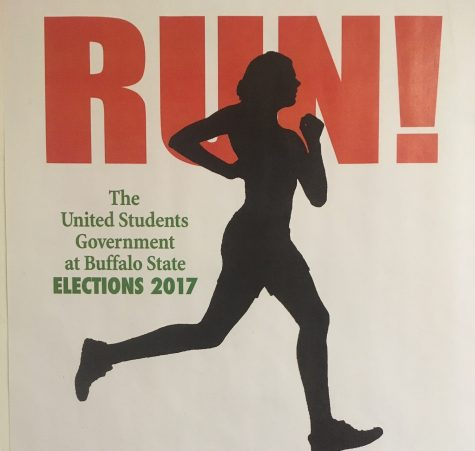 Countdown to USG election begins, applications due Feb. 17