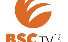 BSC-TV receives approval for new equipment, expects to be back on air fall semester