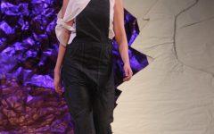"PHOTO GALLERY: Runway 10 ""Remember Imagine"" Fashion Show"
