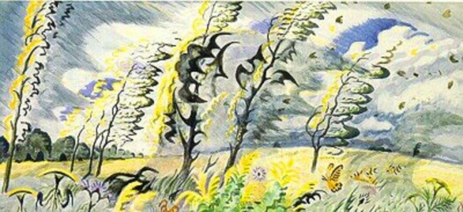 %22September+Wind+and+Rain%2C%22+by+Charles+Burchfield%2C+1949