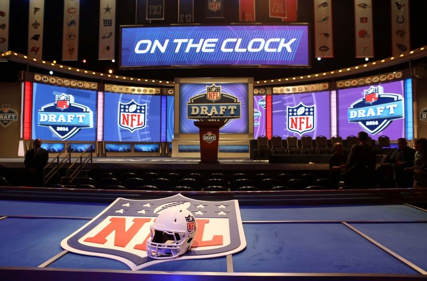 The+NFL+Draft+has+come+and+gone%2C+but+how+did+your+team+do+with+the+oh-so+important+first+round+pick%3F