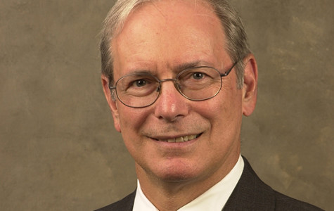 Meet the President: Q&A with Howard Cohen