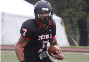 Bengals' keys to victory in Empire 8 opener vs. Ithaca