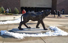 Buffalo State must follow through on its promise to diversify faculty