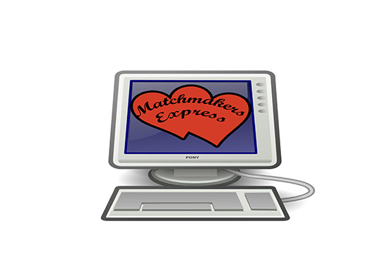 Deleting the misconceptions of online dating