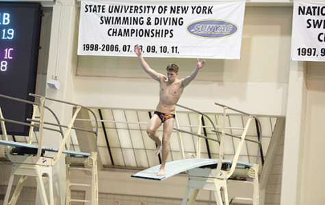 Fleet tops regionals to earn spot at national championships