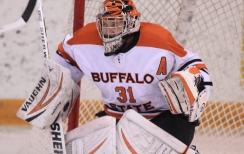 Carr, Zannella sign professional contracts with SPHL clubs
