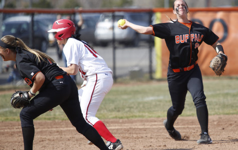 Bengals' bats come alive in pair of SUNYAC sweeps