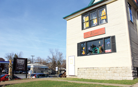 New hotel on Elmwood could force local businesses to relocate