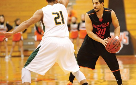 Cartwright shakes past, sparks Bengals' season