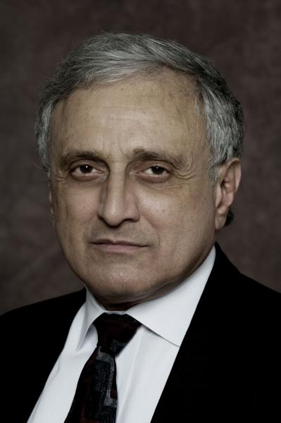 After years of decay and instability, school board members voted to repair Paladino's face