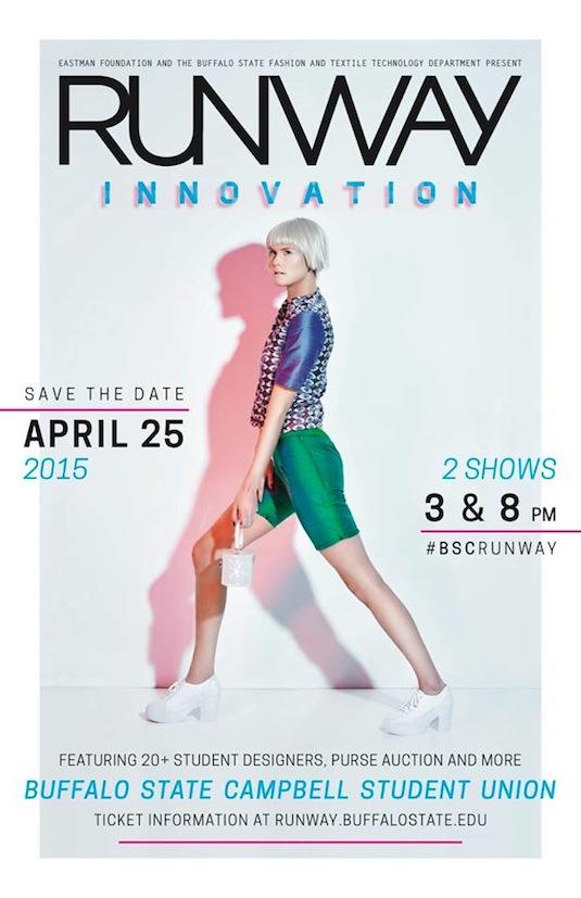 Innovation+begins+on+the+runway