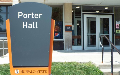 Attempted sexual assault increases emphasis on campus safety