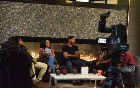 Campus television station BSCTV set to make a comeback
