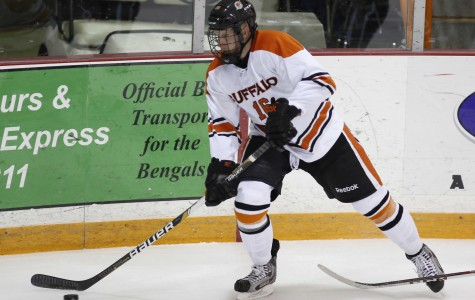 Bengals pull back after falling to No. 5 St. Norbert