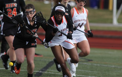 Oneonta stuns Buffalo State with big comeback