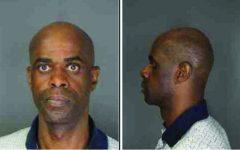 Suspect in campus stalking, off-campus burglary attempt named