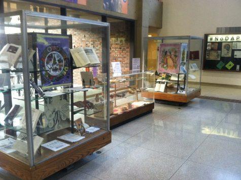 NASO celebrates Native American Heritage Month