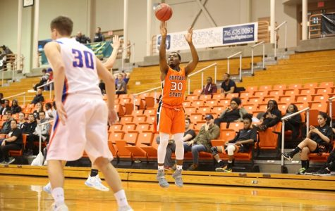 Smith nets 42 in loss to Oneonta