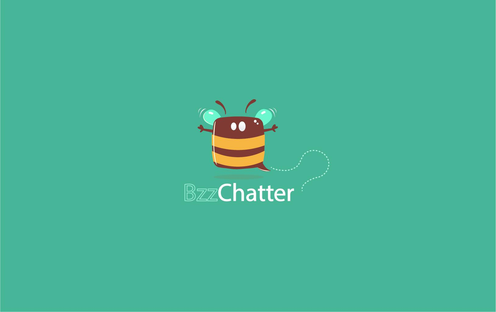 BzzChatter will go live in early or mid-February.