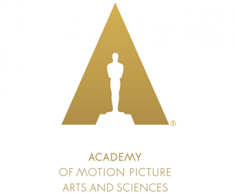 And the Academy Award doesn't go to…