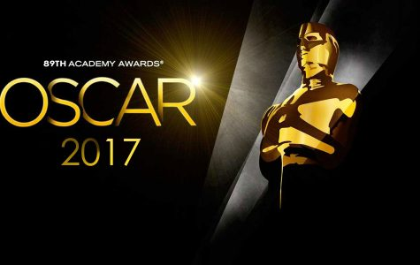 Is the Academy over-compensating to avoid controversy?