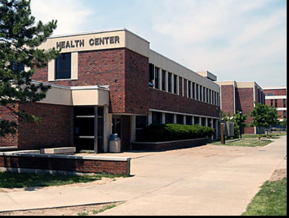 A number of sex-ed resources are available to Buffalo State students at the Weigel Health Center on campus.