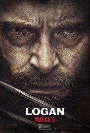 'Logan' breathes new life into the X-Men series
