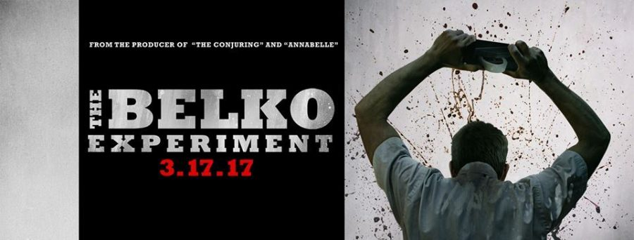 %27The+Belko+Experiment%27+is+a+mildly+entertaining+gore-fest