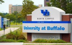UB declares independence from SUNY, gets rid of in-state tuition rate
