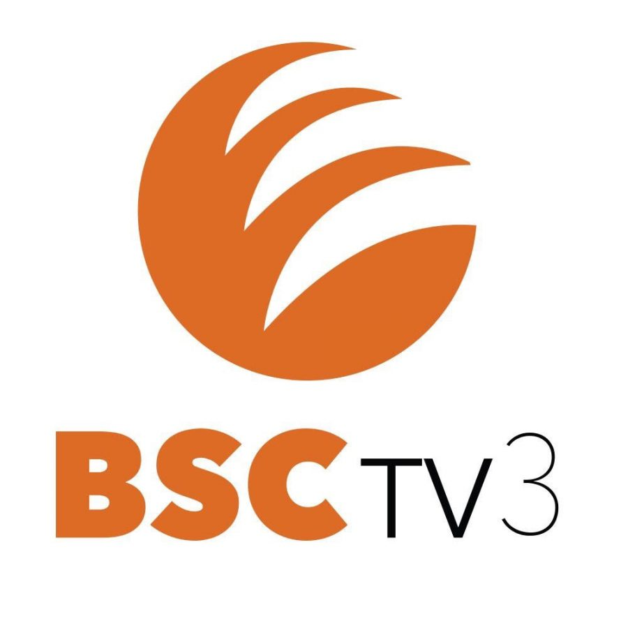 BSC-TV%27s+%2416%2C000+proposed+equipment+budget+was+recently+approved+by+the+United+Student+Government.+