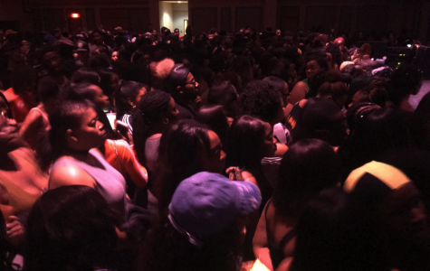 Caribbean Students Organization sells out 730 tickets to Caribash within 24 hours