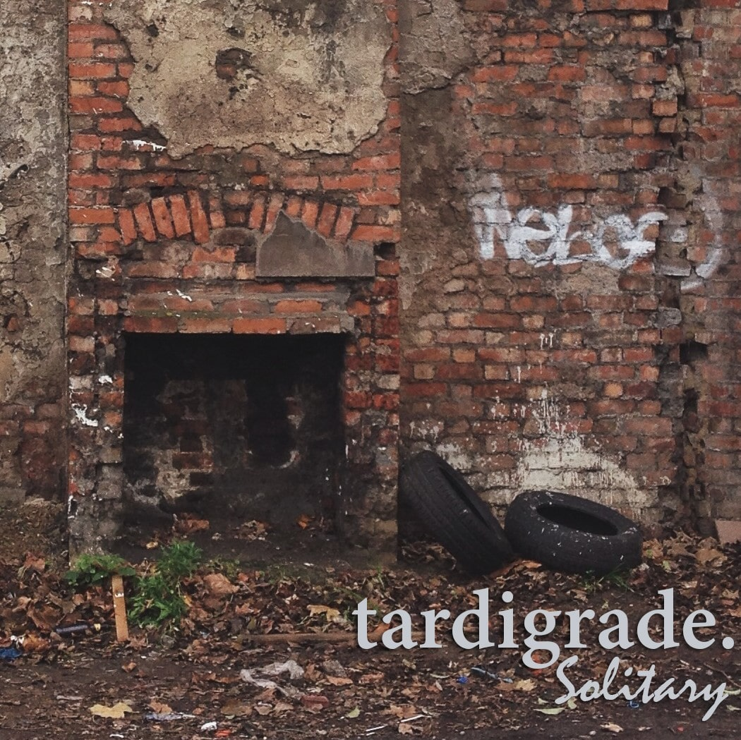 Single image for tardigrade.'s latest song,