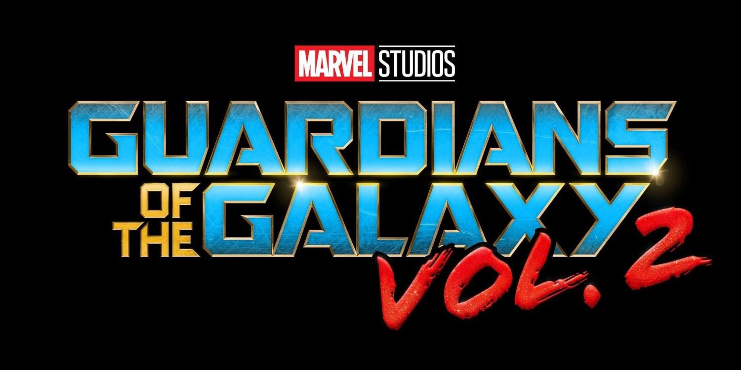Movie+Review%3A+%27Guardians+of+the+Galaxy+Vol.+2%27