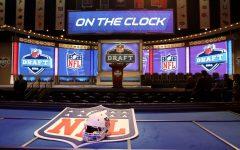 Memmott's 2018 NFL Mock Draft