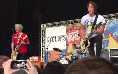 10 Bands That Could Play Warped Tour Next Year