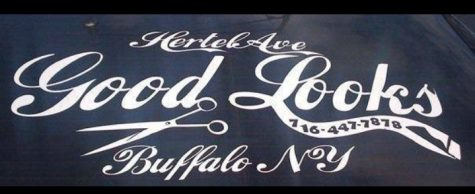 Enjoy a week of live music and local festivals with Step Out Buffalo