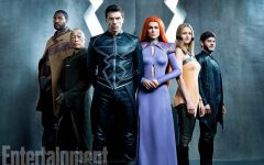 REVIEW: Marvel's 'The Inhumans' falls short while 'The Gifted' looks promising