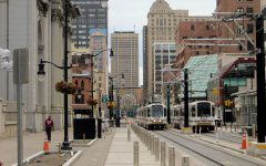 Buffalo's Growth Means Improvements for Mass Transit