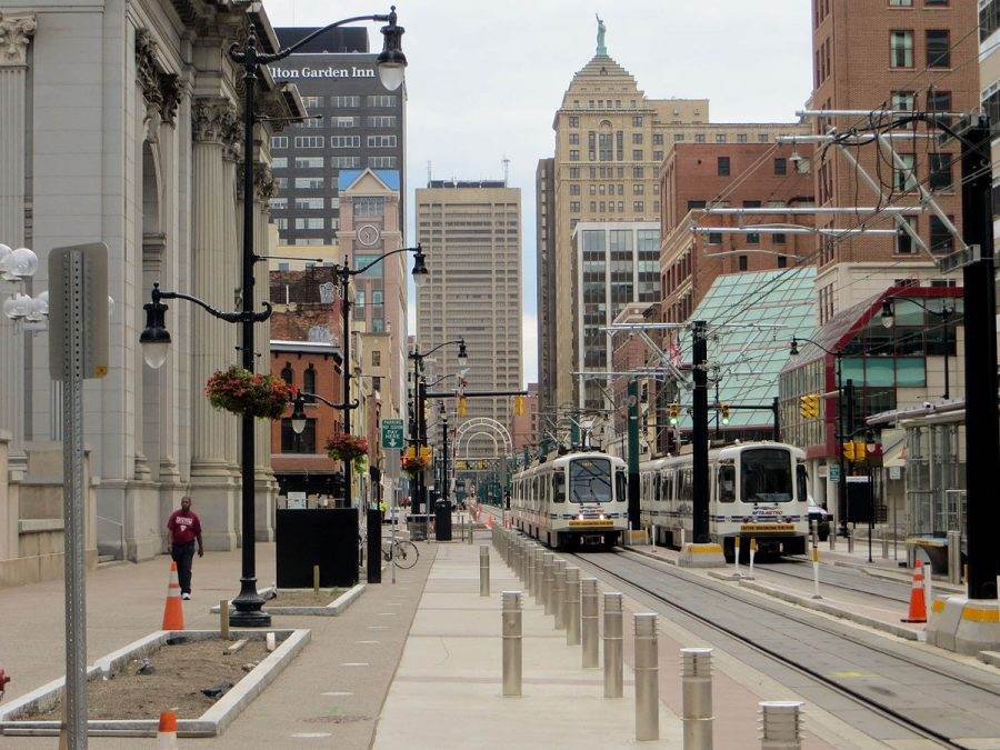 Buffalo%27s+Growth+Means+Improvements+for+Mass+Transit