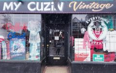 My Cuzin Vintage resurrects 90's vintage gear