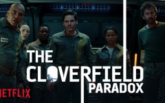 Review: Netflix surprises all with release of the new Cloverfield film