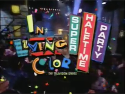 Throwback Thursday: The funniest Super Bowl Halftime show that changed history