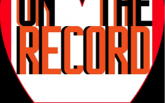 On The Record: Valentine's Day