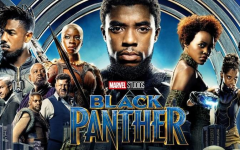 REVIEW: Black Panther breaks records and barriers in stunning fashion